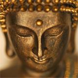 Thetafloating-Buddha-Kopf